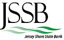 JSSB's Company logo