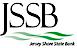 JSSB's company profile