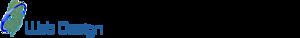 Jersey Shore Computing's Company logo