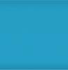 Jerseycityrehabcenter.com Jersey City Rehabilitation Center's Company logo