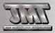 Happy Coral's Competitor - Jerz Machine Tool logo