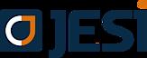 JESI's Company logo