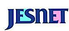Jesnet's Company logo
