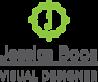 Jess Boos's Company logo