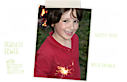 Jesse Lewis Choose Love Foundation's Company logo