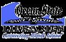 Jesse M. Smith Memorial Library's Company logo