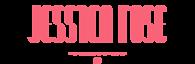 Jessicarosedesign's Company logo