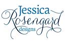 Jessica Rosengard Designs's Company logo