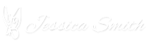 Jessicasmith's Company logo