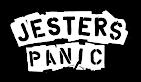 Jester's Panic's Company logo