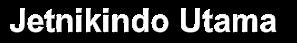 Tridea Id's Company logo