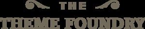 Thethemefoundry's Company logo