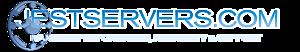Indiegameservers's Company logo