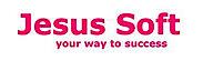 Jesus Soft's Company logo