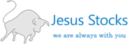 Jesus Stocks Advisory's Company logo