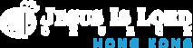 Jilhongkong's Company logo