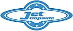 Jetgokart's Company logo
