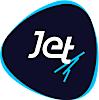 Jet Infosystems's Company logo