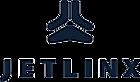 Jet Linx Aviation's Company logo