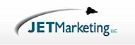 Jet Marketing's Company logo