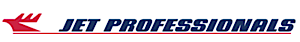 Jet Professionals's Company logo