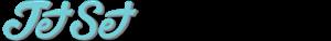 Jet Set Studio's Company logo
