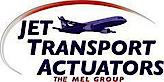 Jet Transport Actuators's Company logo