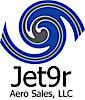 Jet9r Aero Sales's Company logo