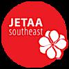 Jetaa Southeast's Company logo