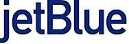 JetBlue Airways's Company logo