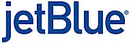 JetBlue's Company logo