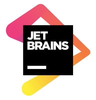 Risultati immagini per jetbrains logo