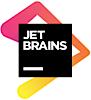 JetBrains's Company logo