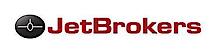 Jetbrokers's Company logo