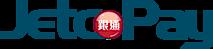 JETCO Pay's Company logo