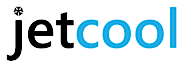 Jetcool Technologies's Company logo