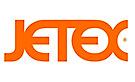 Jetex's Company logo