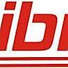 Jetfibra's Company logo