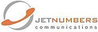 Jetnumbers Communications's Company logo