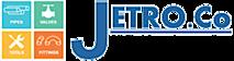 Jetroflow's Company logo