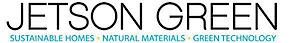 Jetson Green's Company logo