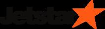 Jetstar's Company logo