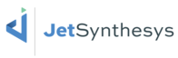 JetSynthesys Pvt. Ltd.'s Company logo