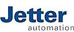 Jetter 's Company logo