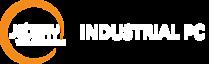Jetway Information's Company logo