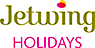 Tropicalceylon's Competitor - Jetwing Holidays logo