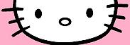 Jeux De Hello Kitty's Company logo