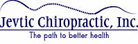 Jevtic Chiropractic's Company logo
