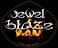 Ashley's Jewelry's Competitor - Jewel Blaze logo
