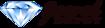 Jewel Depot Logo